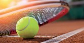 Tennis : Grand Prix Hassan II du 7 au 14 avril à Marrakech