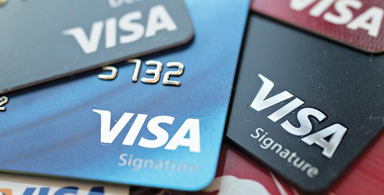 Visa et PayMate boostent les paiements B2B dans la région Cemea