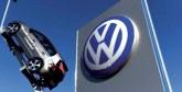 Volkswagen met résolument le cap sur la voiture électrique