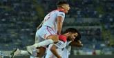 Ligue des Champions d'Afrique : Le Wydad se qualifie haut la main en quarts de finale