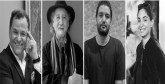 Le 21ème Art Paris–Art Fair en avril : Les œuvres d'artistes marocains de renom exposées par SO Art Gallery