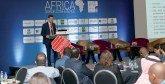 Africa Sukuk Conference : L'expérience marocaine citée en exemple