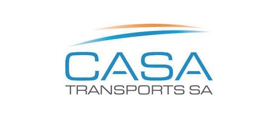 Casa Transport lance un nouvel appel d'offres pour l'acquisition de 350 bus