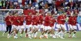Ce soir, Maroc-Argentine en amical : Sérieux test pour l'équipe nationale