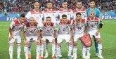 Qualifications CAN-2019  : Le Cameroun rejoint le Maroc  et le Burundi entre dans l'histoire