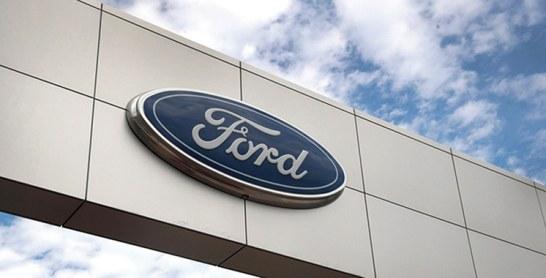 Ford Conservation and Environmental Grants Award : 50.000 dollars octroyés aux porteurs  de projets de la région Mena
