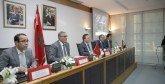 Marsa Maroc : Hausse de 7,6% du chiffre d'affaires  en 2018