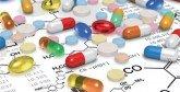 Médicaments génériques : L'étude de bioéquivalence devient obligatoire