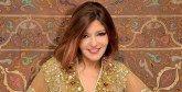 Quarante ans après, Samira Said en tournée au Maroc