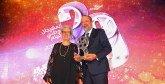 FNF de Tanger : «Lancer ce poids» de Hind Bensari décroche le Grand prix