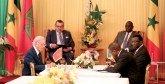 Les banques et télécoms principaux leviers d'investissement du Maroc en Afrique