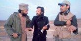 «Sound of Berberia» : à la recherche de véritables sonorités amazighes