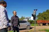 Souss-Massa : L'agriculture à l'heure de l'Internet des objets