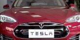 Tesla obtient un financement chinois pour son usine à Shanghaï
