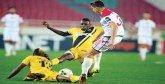Coupes africaines : Le match à ne pas perdre pour  les clubs marocains
