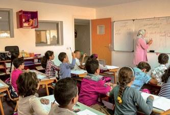 Loi-cadre sur l'enseignement : Le blocage persiste