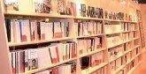 Prix du Maroc du livre 2019 : Les candidatures sont ouvertes