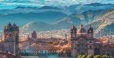 Participation marocaine aux Journées francophones au Pérou