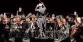 18ème concours international de musique : Onze candidats pour la première fois en lice