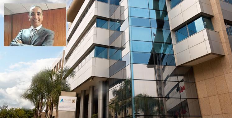 Abdelkarim Sahbeddine troque la FMSAR pour l'ACAPS
