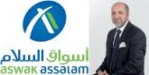 Un investissement de 170 millions DH pour Aswak Assalam de Hay El Fath à Rabat