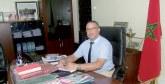 Abdessadeq Sadqi : «Nos lauréats ont un taux d'insertion qui avoisine les 100%»