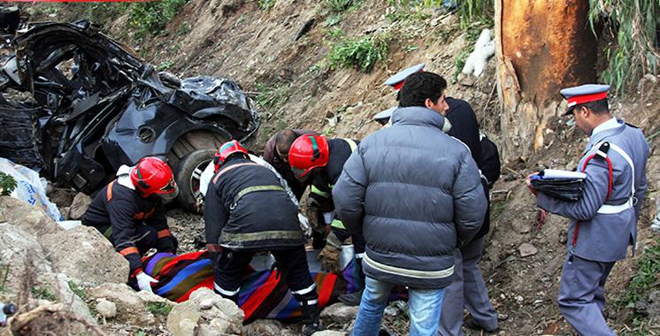 Emigration clandestine: Une grosse opération avortée à El Jadida