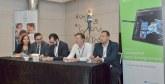 Le numérique au service de l'enseignement : Acer lance une solution pédagogique innovante sur le marché