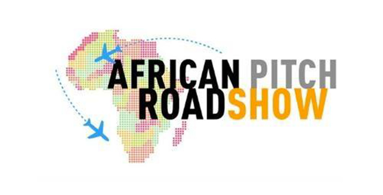 African Pitch Roadshow : L'étape Casablanca franchie