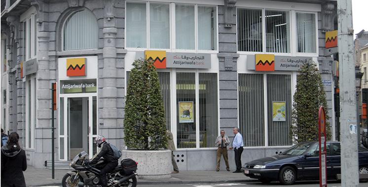 Attijariwafa bank Europe: Des services et solutions gratuits pour les clients et leurs proches