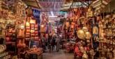 Artisanat : Les exportations se consolident de 12% au premier trimestre