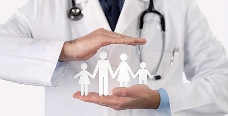 AMO des indépendants: La base de cotisation fixée  à 2,75 fois le Smig pour les pharmaciens d'officine