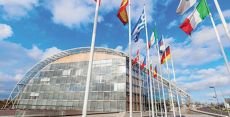 Partenariat : La BEI et l'Amica renforcent  leur coopération