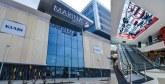D'un investissement de 1,3 milliard de dirhams :  Le Centre commercial «Marina Shopping» ouvre à Casablanca