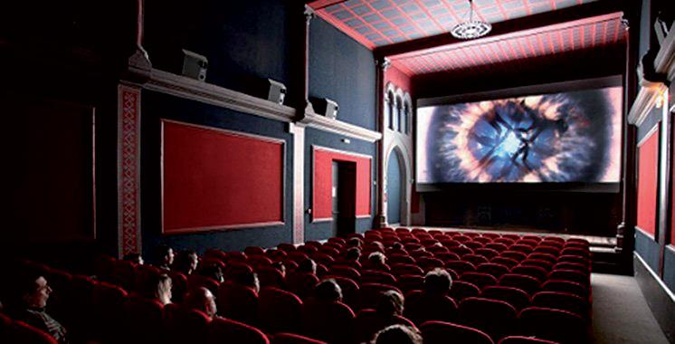 Un 1er festival de cinéma pour faire connaître la culture québécoise au Maroc