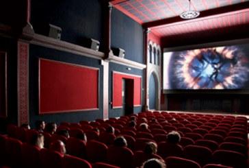 La 1ère édition du Festival du cinéma québécois à Rabat