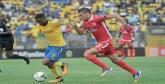 Coupes africaines : Demi-finales ouvertes entre favoris