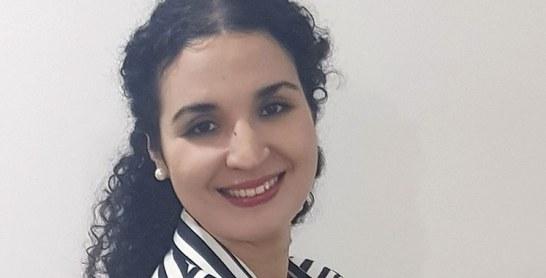 Dalila Ennaciri : «Le cadre légal de la copropriété reste  flou au niveau des tribunaux»