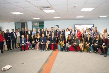 17ème édition de la conférence annuelle du BMDA chez EMLyon Casablanca