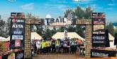 Le 2ème Eco-Trail d'Amizmiz se tiendra les 27 et 28 avril