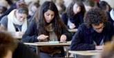 Etudiants étrangers en France : La hausse des frais d'inscription entre en vigueur