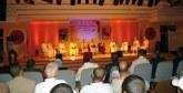 Festival de Sijilmassa du malhoun : Hajar Zemmouri remporte un concours de l'Inchad