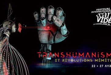 Festival international d'art vidéo de Casablanca : Le numérique en fête