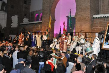 Festival international de la culture Aissaoua : Retour sur les temps forts