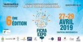Ficra Expo : 72 projets de création d'entreprise exposés
