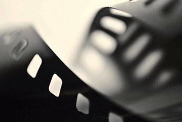 Deux films marocains en sélection officielle du Festival international  du film panafricain de Cannes