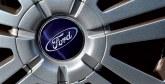USA : Ford fait l'objet d'une enquête pénale sur les  émissions polluantes