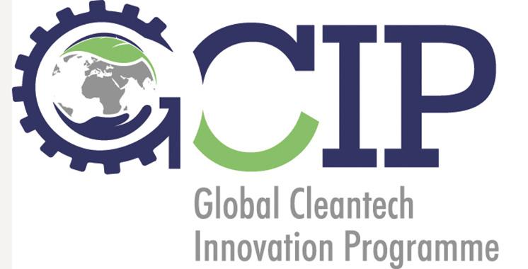 Emplois verts : Appel à candidature dans le cadre du programme Cleantech