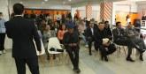 Implantée à Ain Sebaâ : Global Occaz, une nouvelle adresse pour un large choix de voitures d'occasion