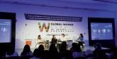 Genre : Un sommet dédié à la femme dans  la sphère africaine